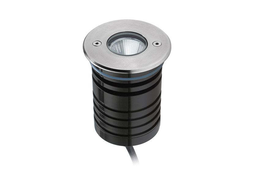 LED Floor Light 93010 - NOBILE ITALIA