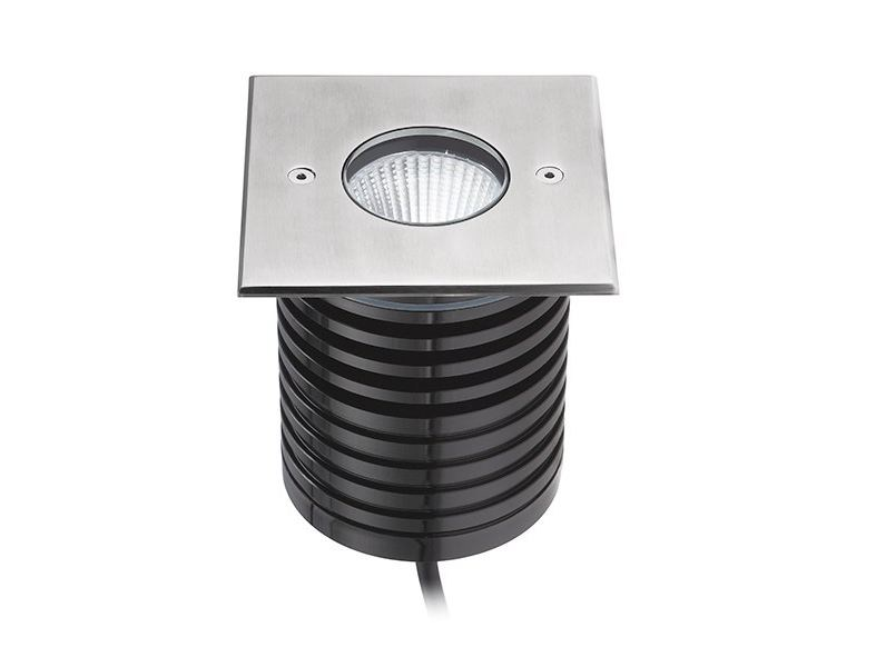 LED Floor Light 93021 - NOBILE ITALIA