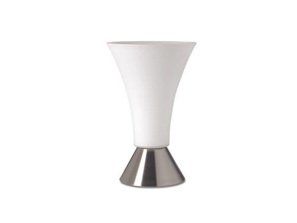 Lampada da tavolo a luce diretta e indiretta 999 | Lampada da tavolo - Jean Perzel