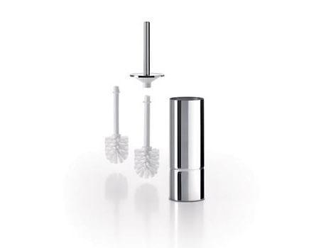 Toilet brush A3814A | Toilet brush - INDA®
