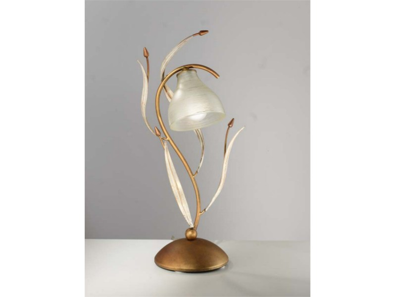 Direct light table lamp ACACIA | Table lamp - IDL EXPORT