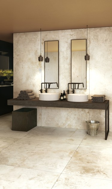 Wall/floor tiles ACTION LIGHT - CERAMICA FONDOVALLE