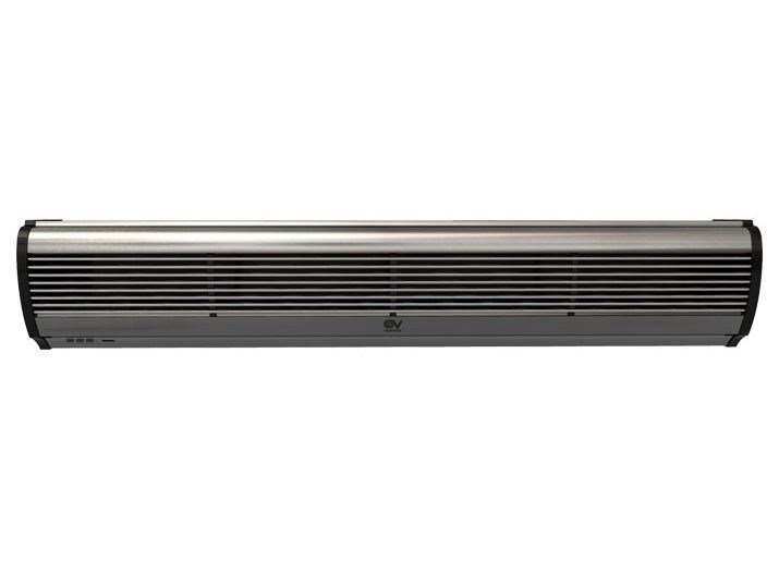 Air curtain AIR DOOR AD1200 - Vortice Elettrosociali