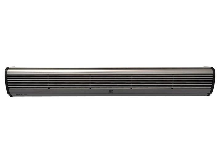 Air curtain AIR DOOR AD1500 - Vortice Elettrosociali