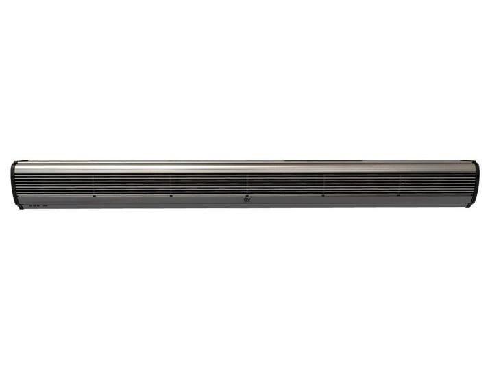 Air curtain AIR DOOR AD2000 - Vortice Elettrosociali