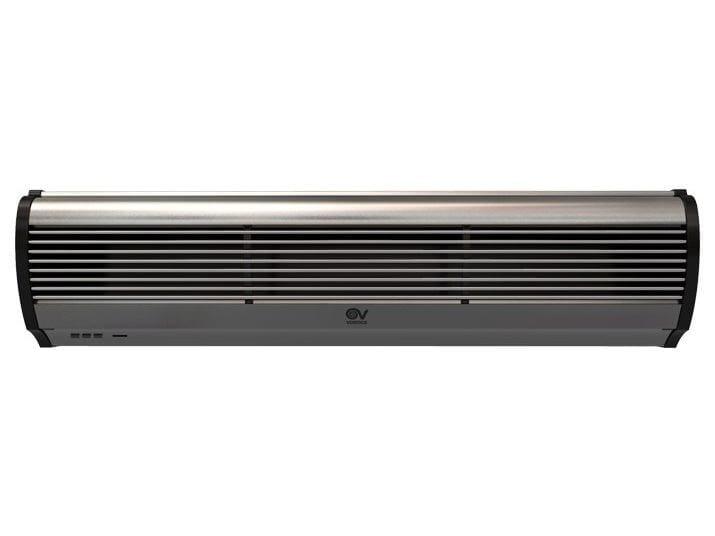 Air curtain AIR DOOR AD900 - Vortice Elettrosociali