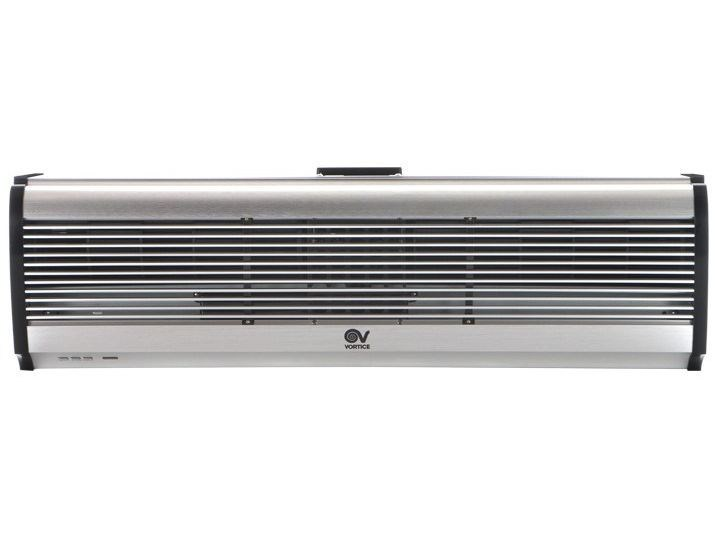 Air curtain AIR DOOR H AD900 T by Vortice