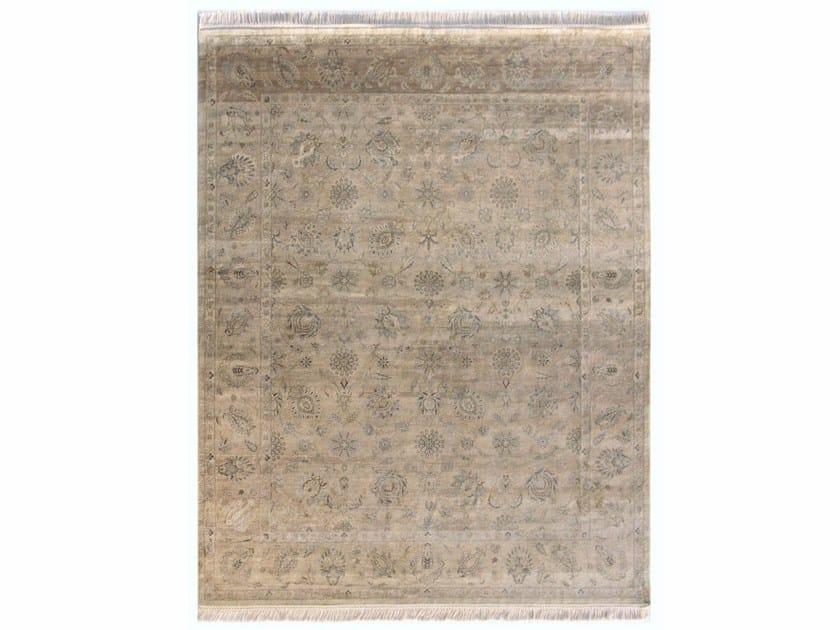Silk rug AKILA - Jaipur Rugs