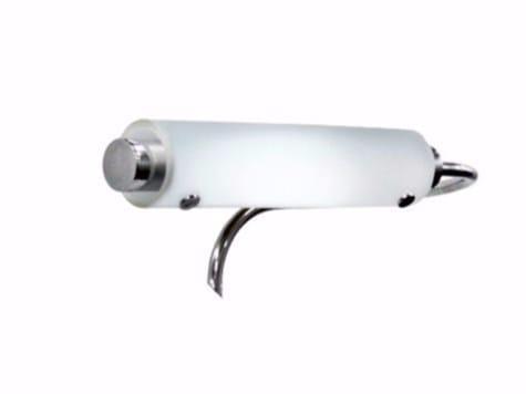 Halogen Pyrex® mirror lamp AL4830 | Mirror lamp - INDA®