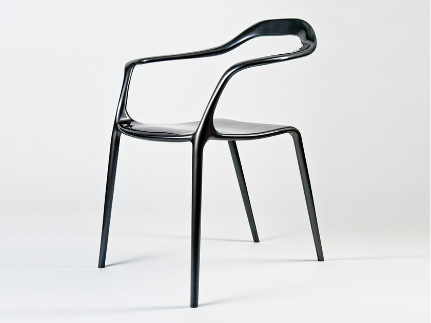Chair ALEA by KUBIKOFF