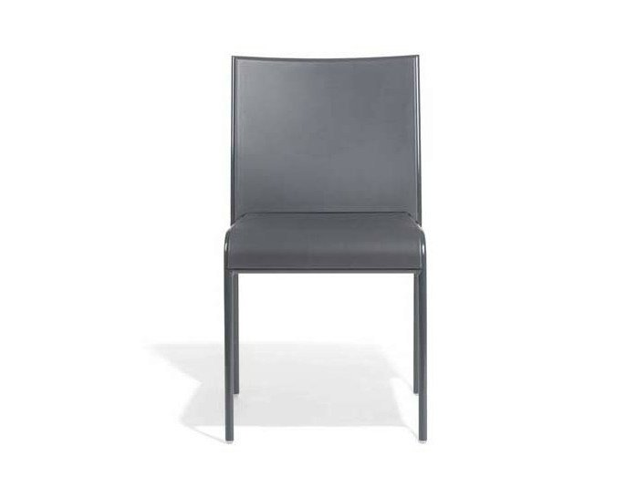 Polypropylene chair ALIN | Chair - Potocco