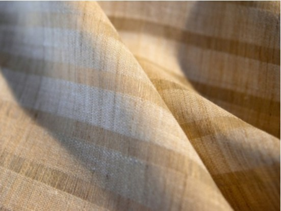 Fabric for curtains ALISEI by FRIGERIO