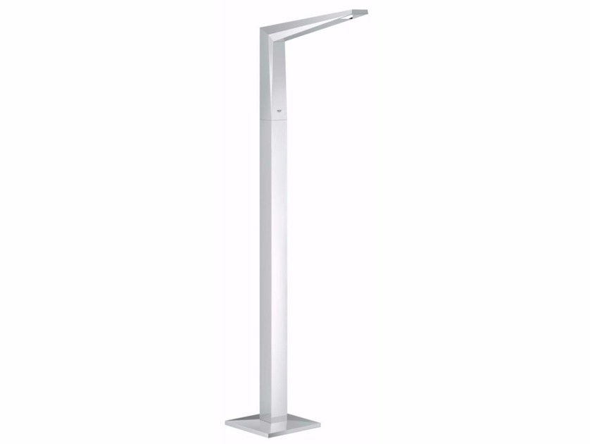 Bathtub spout ALLURE BRILLIANT | Floor standing spout - Grohe