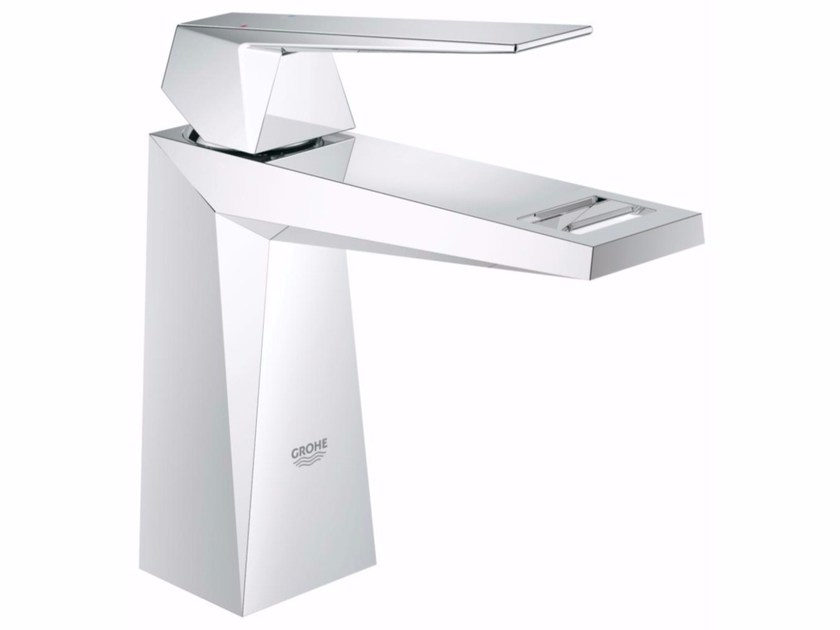 Miscelatore per lavabo da piano monoforo ALLURE BRILLIANT SIZE M | Miscelatore per lavabo monocomando - Grohe