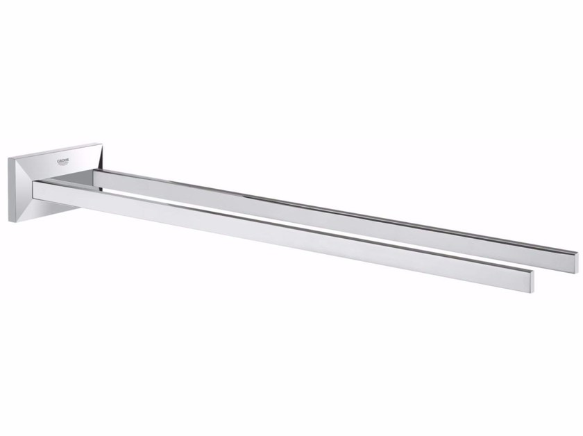 Towel rail ALLURE BRILLIANT 40496000 | Towel rack - Grohe
