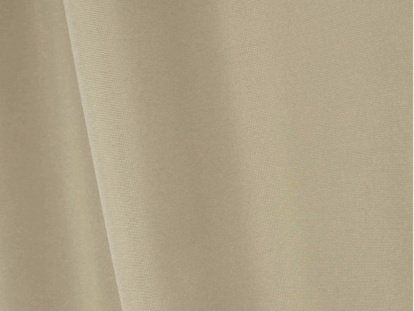 Washable sheer Trevira® CS fabric for curtains ALPHA by LELIEVRE
