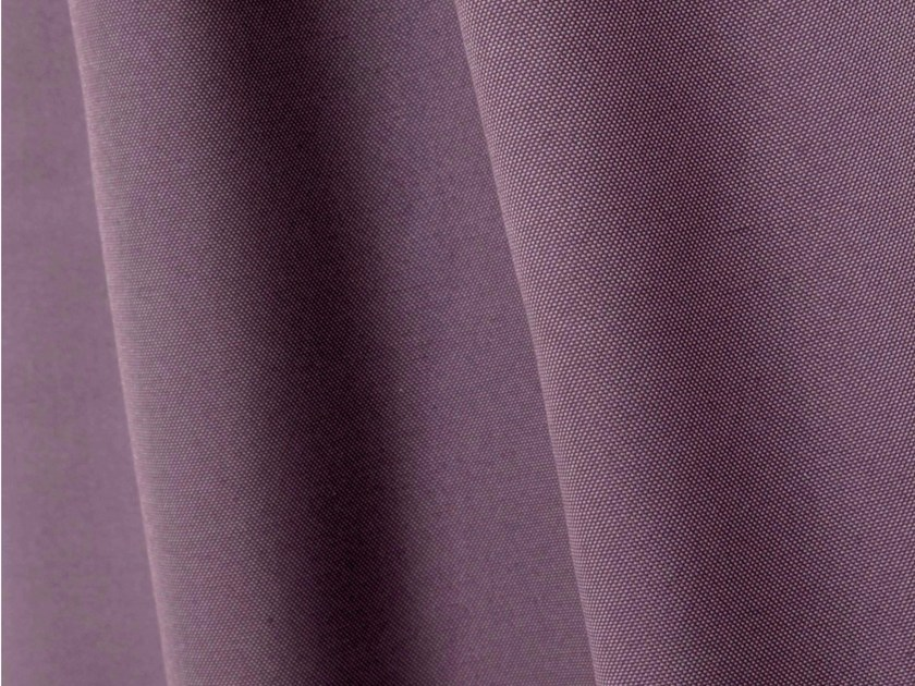 Solid-color fabric ALTO - LELIEVRE