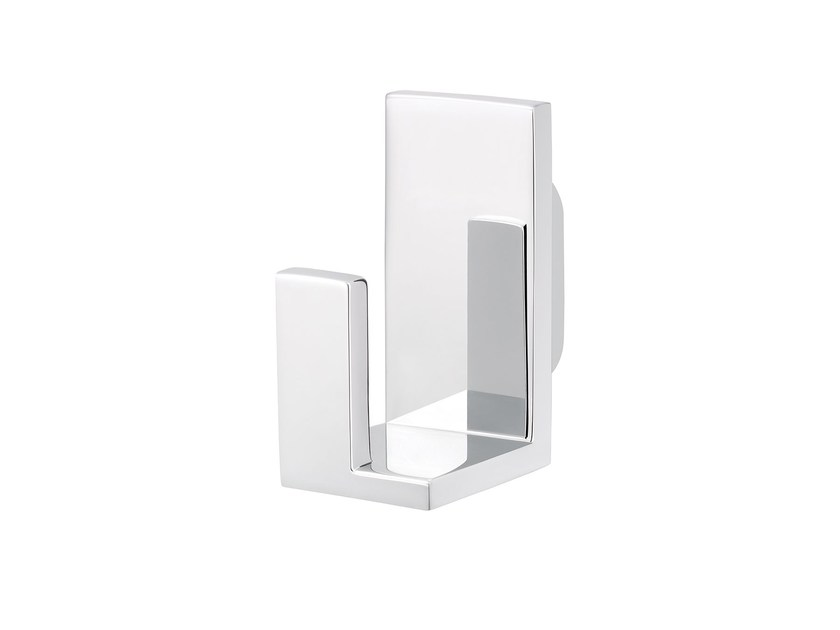 Robe hook ANDREW | Robe hook - rvb