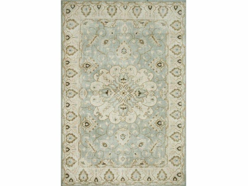 Wool rug ANTIQUE - Jaipur Rugs