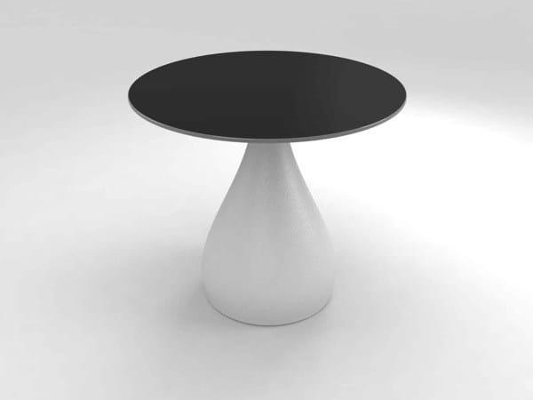 Table base APOLO BAJO | Table base - Lamalva