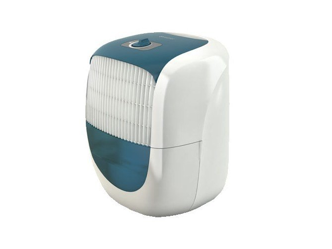 Home dehumidifier AQUARIA 10 - OLIMPIA SPLENDID GROUP