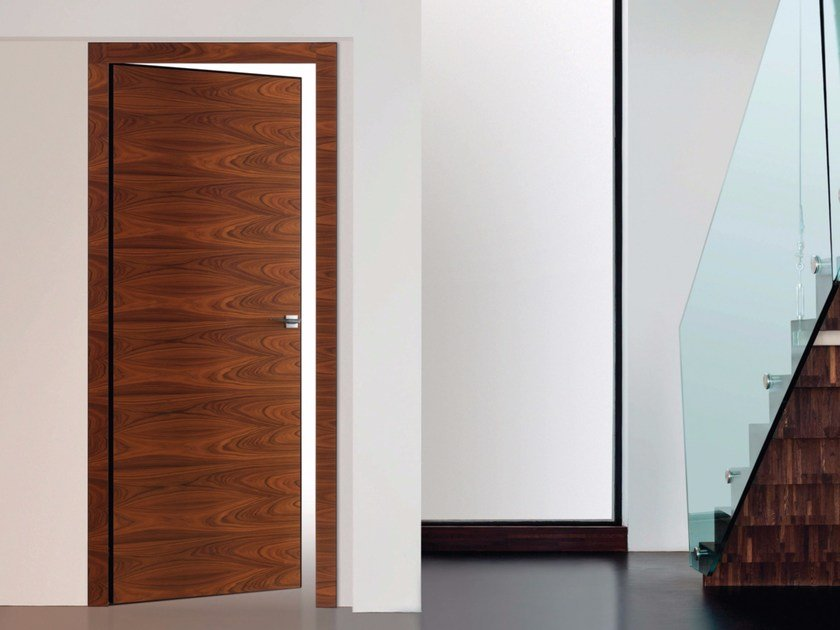 Hinged honeycomb door ARC | Hinged door - RES