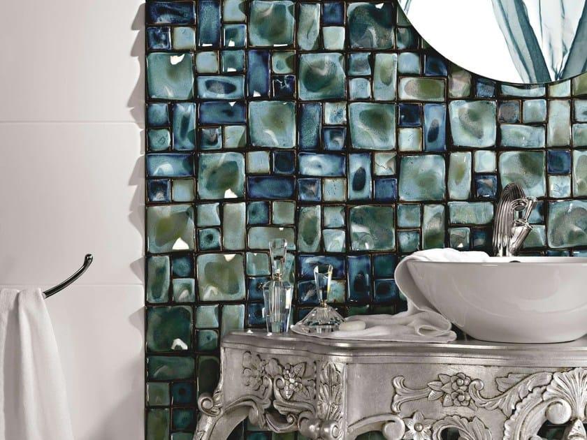Mosaic ARGILA SHAMIAN - Harmony