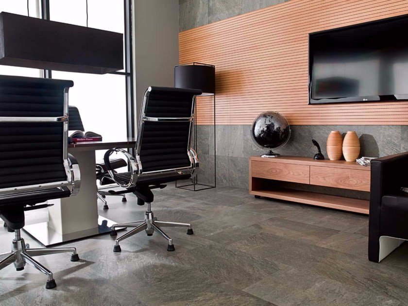 Wall/floor tiles STON-KER® - ARIZONA - Porcelanosa
