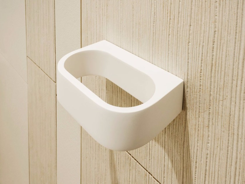 Towel rack ARO | Towel rack by Systempool