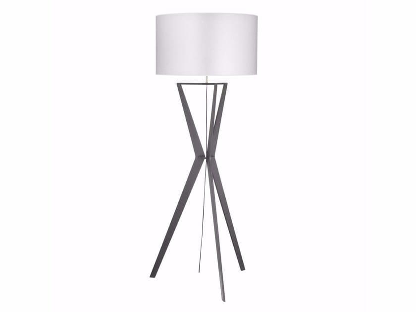 Valchromat® floor lamp ARP FL by ENVY