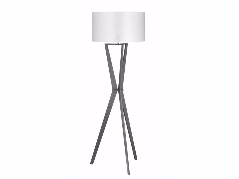 Valchromat® reading lamp ARP RL by ENVY