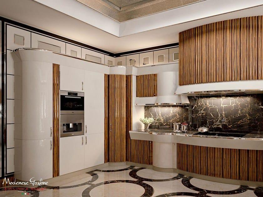 modena cucina - 28 images - la cucina modena le migliori idee di ...