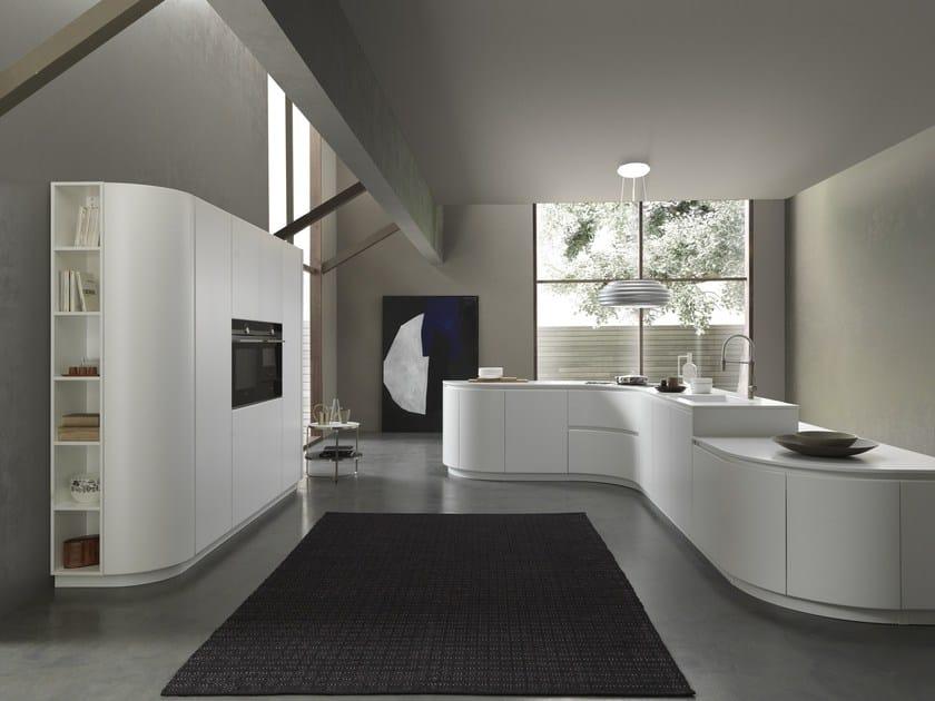 Stunning Cucine Pedini Prezzi Pictures - acrylicgiftware.us ...
