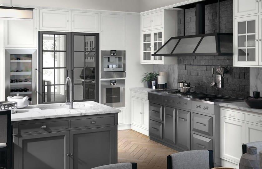 Cucine Componibili Con. Elegant With Cucine Componibili Con. Good ...