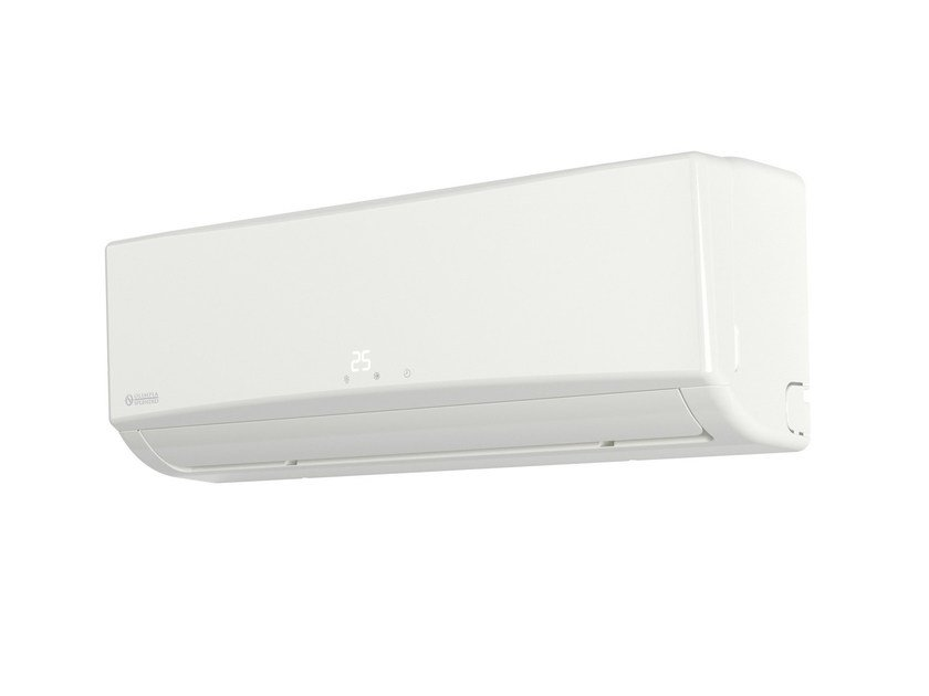 Wall mounted split inverter air conditioner ARYAL - OLIMPIA SPLENDID GROUP