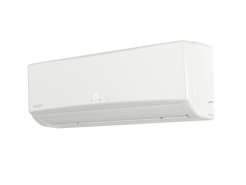 Wall mounted split inverter air conditioner ARYAL by OLIMPIA SPLENDID