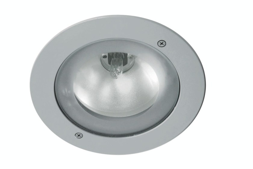Halogen die cast aluminium Ceiling-Light ASTER F.3045 - Francesconi & C.