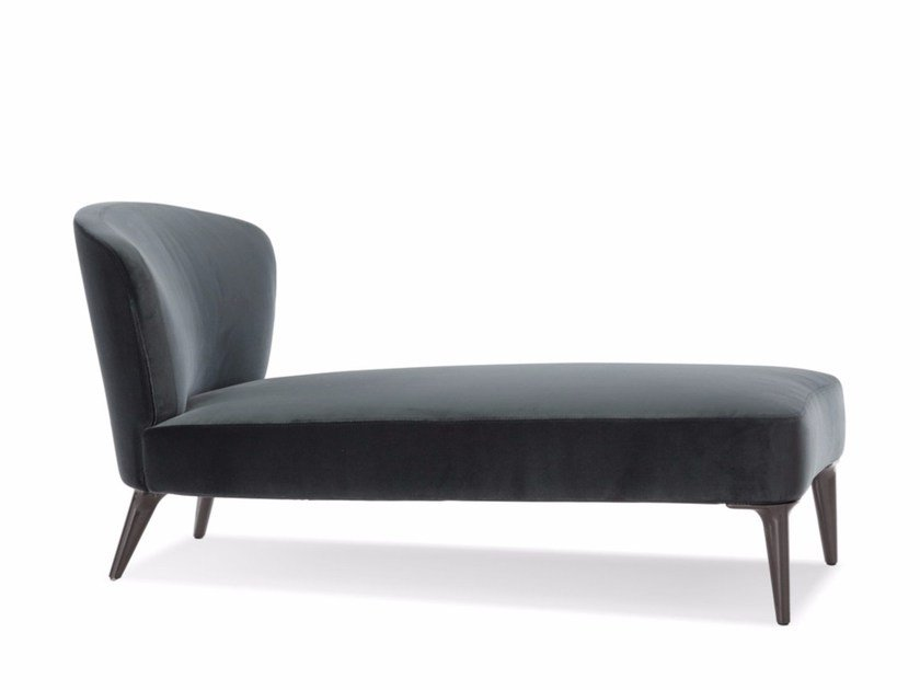 chaise longue aston chaise longue by minotti design rodolfo dordoni. Black Bedroom Furniture Sets. Home Design Ideas