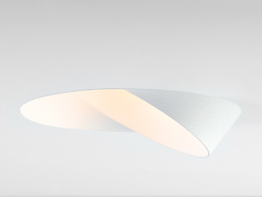 LED recessed spotlight ASY WINK - Modular Lighting Instruments