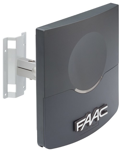 Automatic access control AT-4 by FAAC