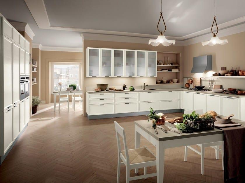 Cucina Scavolini Evolution Prezzo. Stunning Sax With Cucina ...