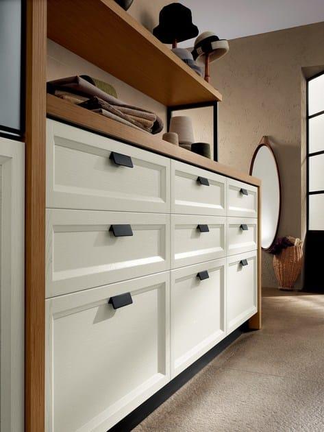 Best cucina a poco prezzo contemporary home interior ideas - Cucine componibili a poco prezzo ...
