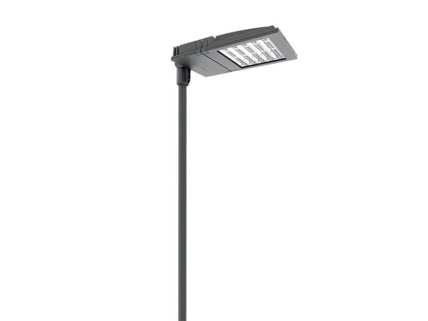 LED street lamp ATON LED - SBP Urban Lighting by Performance in Lighting