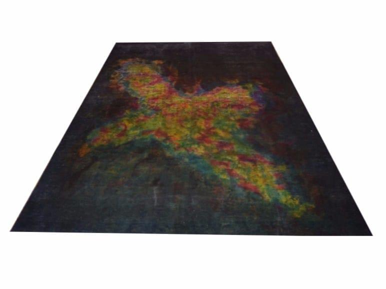 Aurora Carpets by EBRU