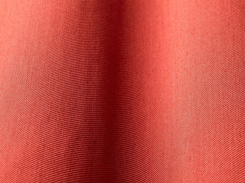 Solid-color fabric AVENTINE by Dedar