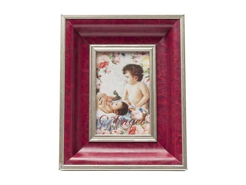 Frame AVISIO 10 x 15 - KARE-DESIGN