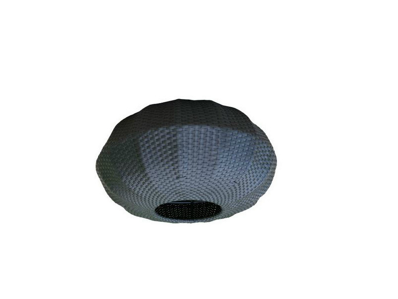 Ceiling lamp AXOLUTE | Ceiling lamp - Atmosphera
