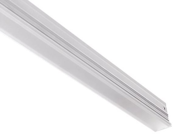Linear lighting profile Alan 1.0 - L&L Luce&Light