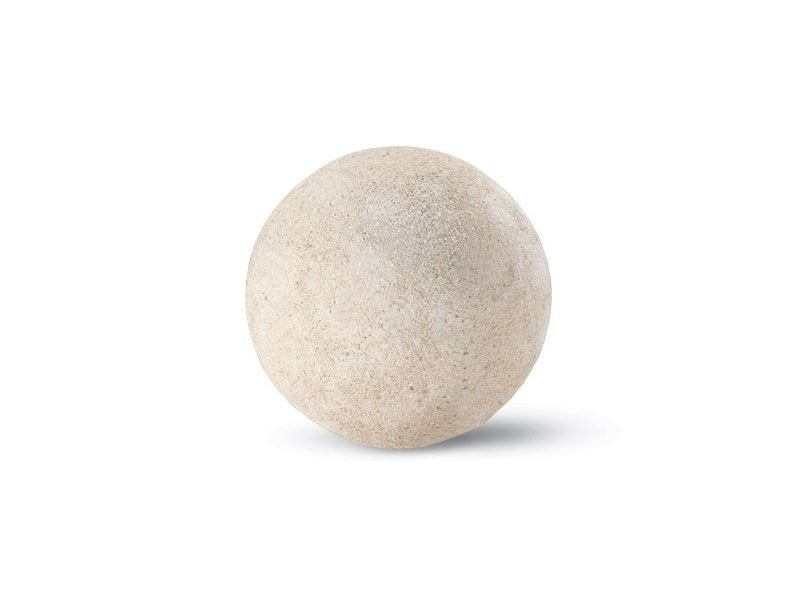 Dissuasore a sfera BALL - LAB23