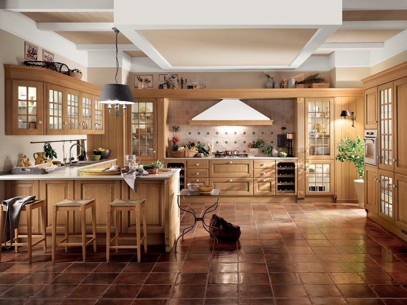 Best Prezzi Cucine Moderne Scavolini Pictures ...